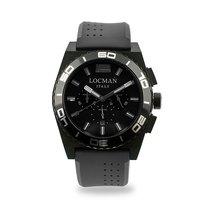 Locman Stealth 0212BKKA-GYKSIA new