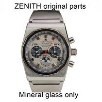Zenith El Primero Espada nov