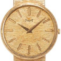 Piaget 1984 rabljen