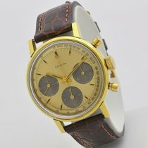 Zenith 1960 pre-owned