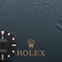 Rolex Submariner (No Date) brugt