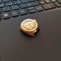 Timex použité Ruční natahování 30mm