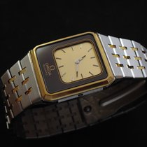 Omega 186.0013 1980 pre-owned