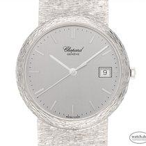 Chopard Classic 15/3095 neu