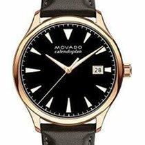 Movado 3650020 nouveau