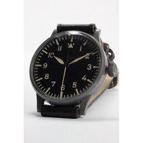 Stowa -B-Uhr Januar 1944, deutsche Luftwaffe