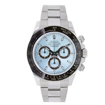 Rolex Daytona 116506 2019 new
