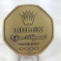 Rolex Briefbeschwerer / paperweight