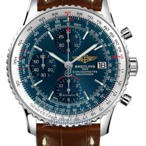 Breitling Navitimer Heritage a1332412/c942/740p
