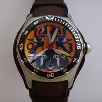 Corum Bubble 82.180.20 2004 usados