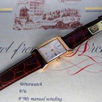 Patek Philippe 2553 1955 pre-owned