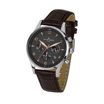 Jacques Lemans Classic London Chronograph 1-1654F
