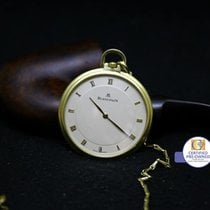 宝珀 Pocket Watch Limited Edition Complication Expression