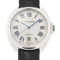 Cartier Clé de Cartier WGCL0005 new