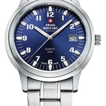 Swiss Military SMP36004.08