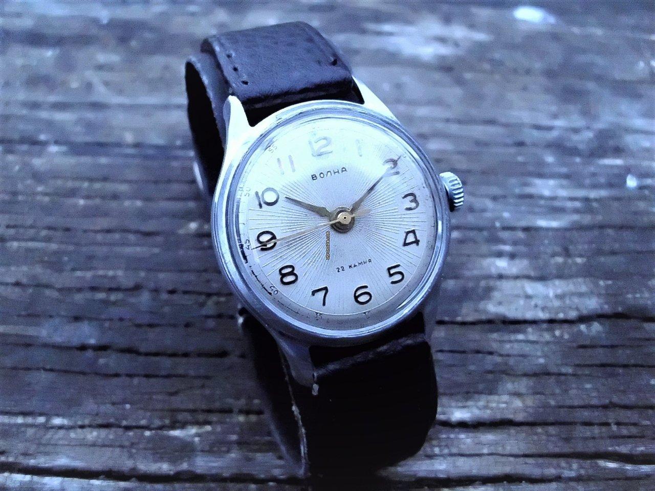 Kedvező árú kronométerek a Chrono24-en 8479794cb9