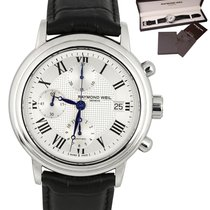Raymond Weil Watches All Prices For Raymond Weil Watches