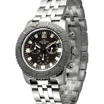 Zeno-Watch Basel 3654Q 2019 καινούριο