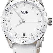 Oris Artix GT 01 733 7671 4156-07 5 18 40FC 2019 new