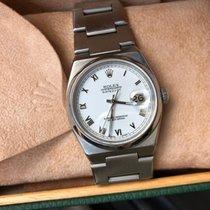 Rolex Datejust Oysterquartz 17000 occasion