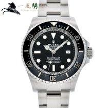 Rolex 126660 подержанные