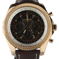 Breitling Bentley B06 RB0611 occasion