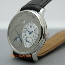 F.P.Journe Octa Lune Platinum  Date Automatic  5 Days Power...
