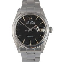 Rolex Vintage Air-King Date , Ref: 5700