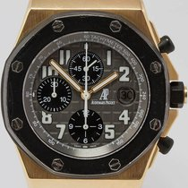 Audemars Piguet Royal Oak Offshore Ref. 25940ok.oo.d002ca.01