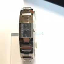 Alfred Dunhill Women's watch 23mm Quartz new Watch only 2018