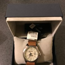 Citizen JAPAN BN0121-26Y MONT BELL LIMITED EDITION