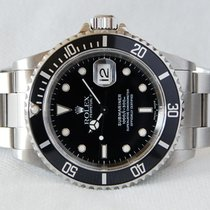 Rolex Submariner Date Oyster Perpetual - Mint condition