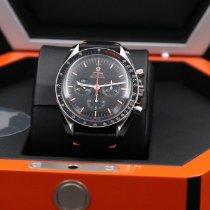 Omega 311.12.42.30.01.001 Acciaio Speedmaster Professional Moonwatch 42mm