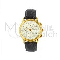 ef5bfeb180c Longines La Grande Classique new Automatic Watch with original box and  original papers L4.686.2