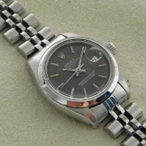 Rolex Oyster Perpetual Lady Date 6916 1977 gebraucht