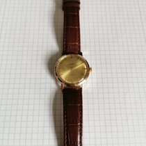 Universal Genève Polerouter 40375 /3 1955 pre-owned