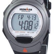 Timex T5K607 new