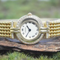 Cartier 881092 / Code: 6010