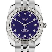 Tudor 21010-0011 2019 new