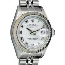 Rolex Lady-Datejust 79174 Çok iyi 26mm