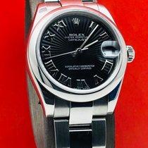 Rolex Lady-Datejust 178240 2007 begagnad