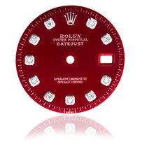 Rolex Datejust 16014/16234 new