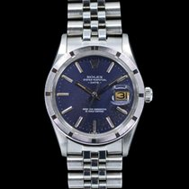 Rolex Oyster Perpetual Date 15010 1981 occasion