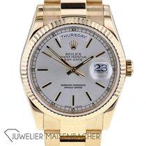 Rolex 118238 2001 Day-Date 36 36mm Deutschland, Düsseldorf