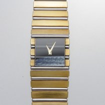Piaget Polo Yellow gold 33mm Black United States of America, California, beverly hills