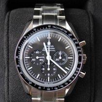 Omega Speedmaster Professional Moonwatch 311.30.42.30.01.006 2020 neu