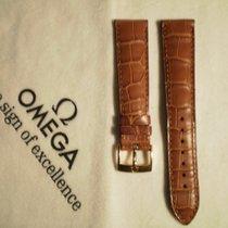 Omega Aligator 19x16