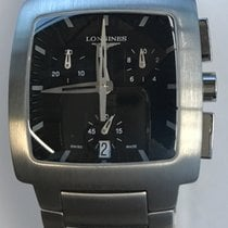 Longines Oposition Chronograph