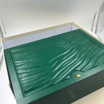 勞力士 (Rolex) Box
