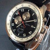 ラコ (Laco) Lacher chronograph